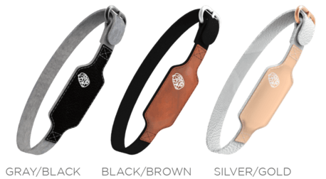 Bag iStrap in 3 colors